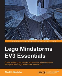 3495OS_Lego Mindstorms Essentials_Mini
