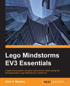 3495OS_Lego Mindstorms Essentials_Mini